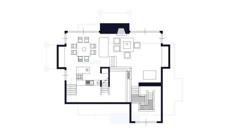 4. emelet