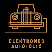 elektromos-auto-kolcsonzo