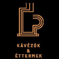 kavezok-ettermek